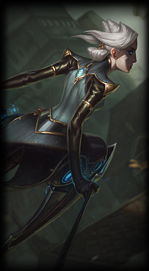 Camille thumbnail